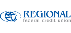 REGIONAL FCU powered by GrooveCar